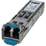 Cisco SFP (mini-GBIC) Module GLC-SX-MMD=