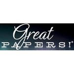Great Papers! Specialty Envelope 902229