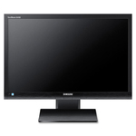 huge selection of samsung 24  led screen - free and rapid delivery - sku: sass24a450bw1