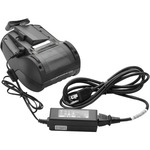 Zebra AC Adapter P1031365-024
