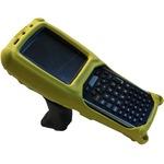 PSION Mobile Computer Case ST6080
