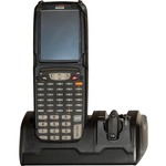 Janam CKT-G1-001U Single Slot Handheld Device Cradle CKT-G1-001U