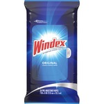 need some johnsondiversey windex glass cleaning wipes  - quick shipping - sku: dracb702325