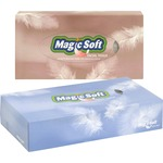 discounted pricing on special buy bare necessities soft facial tissue - fast delivery - sku: spzft