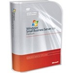 Lenovo Microsoft Windows Server 2008 R.2 Standard With Service Pack 1 64-bit - License and Media 84978OJ