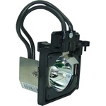 BTI Replacement Lamp 01-00228-BTI