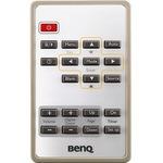 BenQ 5J.J2S06.001 Device Remote Control 5J.J2S06.001