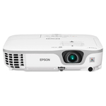 large variety of epson powerlite x12 projector - quick   free delivery - sku: epsx12