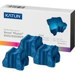 huge selection of katun 37991 92 93 94 ink sticks - top rated customer service - sku: kat37991