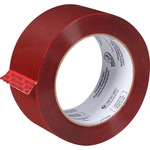 search for duck brand commercial grade colored packaging tape - super fast shipping - sku: duc240302