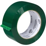 trying to buy some duck brand commercial grade colored packaging tape - professional customer support - sku: duc240303