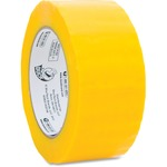buy duck brand commercial grade colored packaging tape - us-based customer support - sku: duc240304