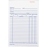 need some business source all-purpose carbonless forms book  - discounted prices - sku: bsn39552