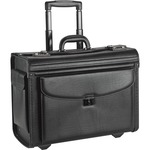 trying to find lorell rolling laptop catalog case  - quick and free shipping - sku: llr61612