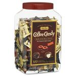 pick up marjack bali best coffee candy - shop with us and save money - sku: mjk76819529