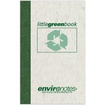search for roaring spring little green memo book - discounted prices - sku: roa77356