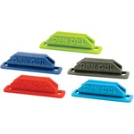 tops pen pal pen holders - sku: toppenpal1 - professional customer care team