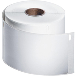 wide assortment of dymo poly shipping labels - top rated customer service team - sku: dym1763982
