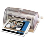 esselte ez laminator - affordable prices - sku: ess145611ez