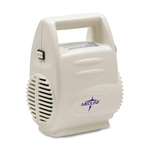 purchase medline aeromist plus nebulizer compressor - ulettera fast shipping - sku: miihcs60004