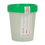 unimed specimen collection containers - sku: umisssc019067 - wide-ranging selection