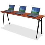 pick up balt iflex seminar table - ships quickly - sku: blt90115