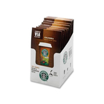 discounted pricing on starbucks via ready brew colombia coffee - us-based customer service - sku: sbk11009529