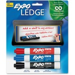 sanford ledge dry-erase markers - top notch customer service staff - sku: san1781785