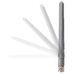 Cisco Aironet Antenna AIR-ANT2524DG-R=