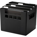 esselte superdecoflex desktop files - sku: ess43013 - fast delivery