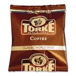 find marjack torke fine grind classic world wide coffee - professional customer support staff - sku: mjk00076