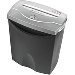 order hsm of america shredstar s10sc strip-cut shredder - fast  free shipping - sku: hsms10sc