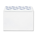 discounted pricing on quality park grip-seal greeting card envelopes - spend less - sku: quaco468