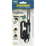 lowered prices on mmf industries counterfeit currency detector w holder - great selection - sku: mmf200045204