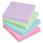 trying to buy some avery 3x3 pastel fanfold pop-up sticky notes  - wide-ranging selection - sku: ave22622