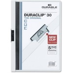 need some durable duraclip report covers  - large selection - sku: dbl220302