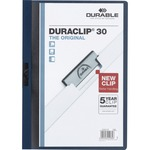 searching for durable duraclip report covers  - large selection - sku: dbl220328