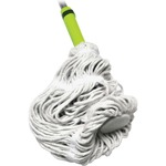 buying miller s creek twist mop - top notch customer service team - sku: mle621665