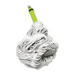 huge selection of miller s creek refill twist mop - giant selection - sku: mle621687