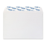 buy quality park booklet grip-seal envelopes - top notch customer service team - sku: quaco330
