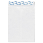 huge selection of quality park first class tyvek envelopes - delivery is free   quick - sku: quaco815