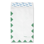 searching for quality park grip seal first class tyvek envelopes  - awesome pricing - sku: quaco847