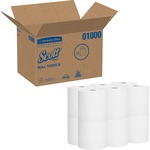 shop for kimberly-clark highest capacity towel roll - fast  free delivery - sku: kim01000