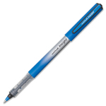 search for sanford uni-ball insight rollerball pens  - us customer service team - sku: san1802659
