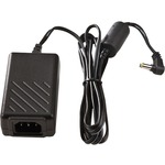 Intermec AE21 AC Adapter 851-061-502
