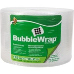 searching for duck brand bubblewrap brand protective packaging  - terrific pricing - sku: duc001002902