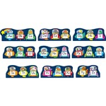 trying to buy some carson animal theme bulletin board set - toll-free customer care staff - sku: cdp110156