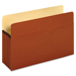 buying globe weis standard expanding file pockets - top rated customer support team - sku: glw64234gw