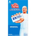 looking for procter   gamble mr. clean magic erasers  - discounted prices - sku: pag82027pk