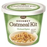 sugarfoods oatmeal cups - sku: sug40774 - us-based customer support